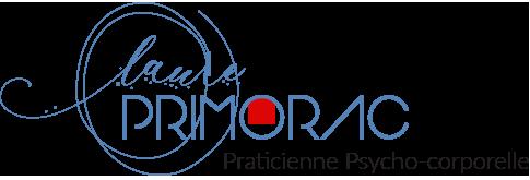 Laure Primorac